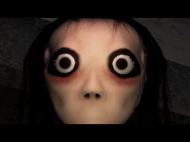 【ホラーゲーム】怪物がトラウマレベルで怖すぎるゲーム【ゆっくり実況】