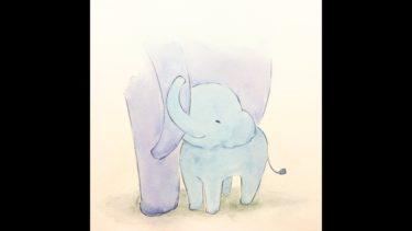 【本当にあった悲しい話】サーカス象のケニー