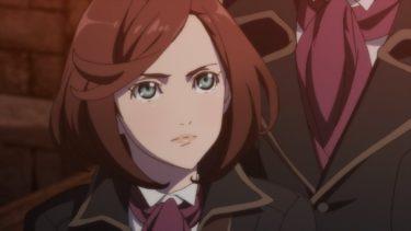 TVアニメ『Fairygone フェアリーゴーン』総集編「1話でわかるフェアリーゴーン」