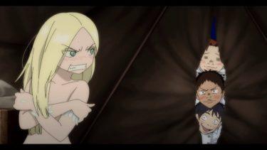 ☆ Funny Anime Moments of 2019 #19   Summer  『2019夏の面白いアニメの瞬間』  1080p HD   Albourax Edits ☆
