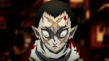 鬼滅の刃 26話 / Demon Slayer / Kimetsu no Yaiba Episode 26 English Subbed