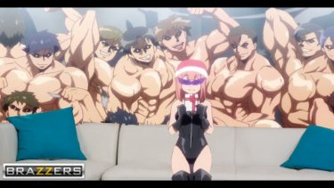 ☆ Funny Anime Moments of 2019 #21 | Summer |『2019夏の面白いアニメの瞬間』| 1080p HD | Albourax Edits ☆